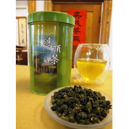 image of  5030-凍頂 茶---茶王