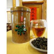 image of 5050-A 凍頂 黃金烏龍茶