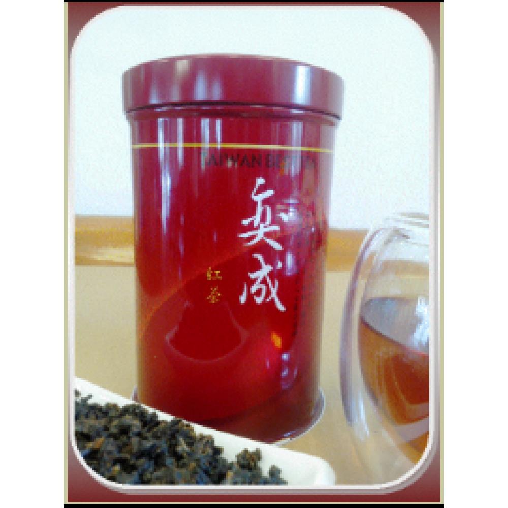 8010-凍頂烏龍紅茶