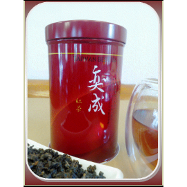image of 8010-凍頂烏龍紅茶