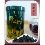 9010-凍頂老茶