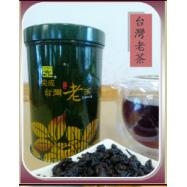 image of 9010-凍頂老茶