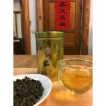 9011-金萱茶