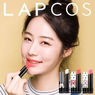 image of 韓國 LAPCOS x Disney 迪士尼聯名維他命E保濕潤唇膏 4g 護唇膏/多色可選