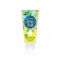 image of SEXYLOOK 酵素洗面乳 120ml