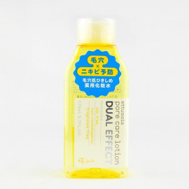 image of 日本 ettusais 艾杜紗 零毛孔保濕雙效化妝水 170mL