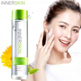 image of INNER SKIN 茶樹控油收斂化妝水 150ml