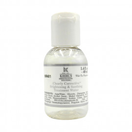 image of Kiehls 契爾氏 激光極淨白機能水 40ml