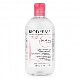 image of BIODERMA 高效潔膚水 500mL 多款可選一般敏感保濕款