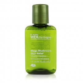 image of ORIGINS 品木宣言 Dr.WEIL 青春無敵潔膚液 30mL Dr. Weil For Origins Mega Mushroom Skin Relief 30ml
