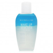 image of MAYBELLINE 媚比琳 輕柔眼唇卸妝液 70mL MAYBELLINE Make Up Remover Eye & Lip