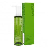 image of 日本 SHU UEMURA 植村秀 植物精萃潔顏油(升級版) 150mL Japan Shu Uemura Anti/Oxi + Skin Pollutant & Dullness Clarifying Cleansing Oil 150ml