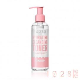 image of 1028 深層清潔保養卸妝水200ML 1028 Hydrating Cleansing Toner 200ml