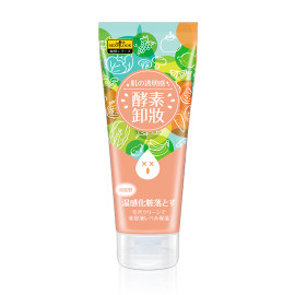 image of SEXYLOOK 酵素溫感卸妝凝膠 150ml SEXYLOOK Enzyme Makeup remover gel 150ml