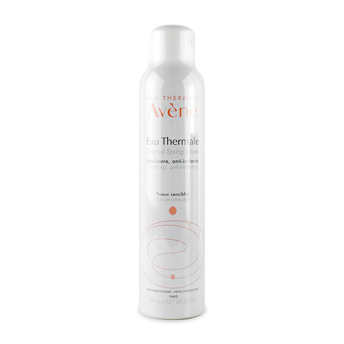 image of AVENE 舒護活泉水 300mL AVENE  Thermal Spring Water 300ml