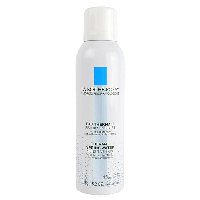 image of 法國 LA ROCHEPOSAY 理膚寶水 溫泉舒緩噴液 150mL(離島禁送)  France LA ROCHEPOSAY Thermal Spring Water Sensitive Skin 150ml