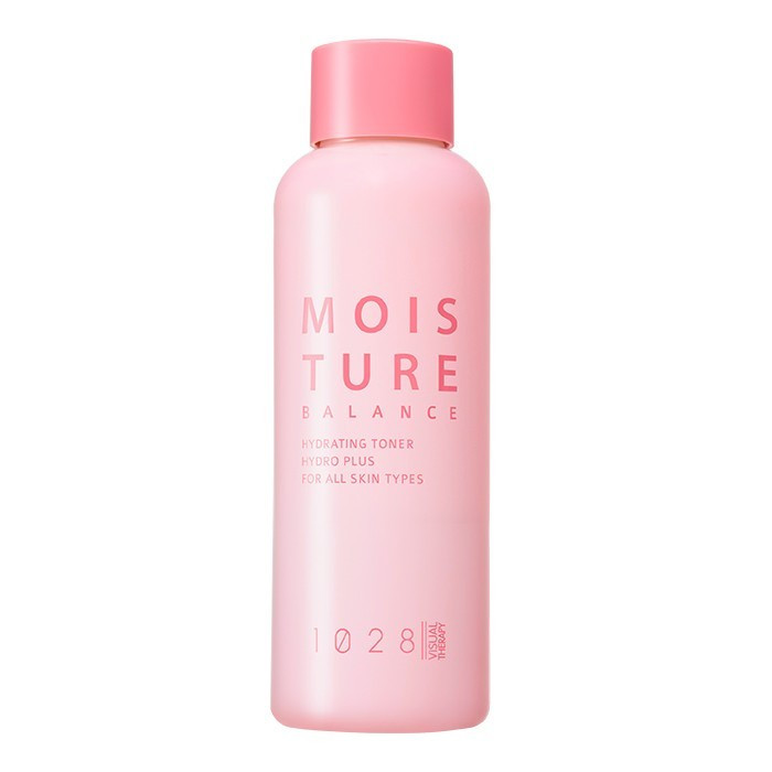 image of 1028 滴水不漏保濕露190mL   1028 Visual Therapy Moisture Balance Hydrating Toner 190ml