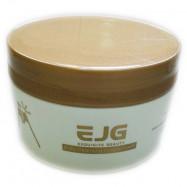 image of EJG 伊澤靚 毛孔淨化美膚泥漿250ml  EJG Pore Cleansing Mineral Mask 250ml