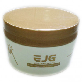 image of EJG 伊澤靚 毛孔淨化美膚泥漿250ml  EJG Pore Cleansing Mineral Mask 250ml