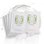 VIVI PAM 保濕舒敏 羽絲隱形面膜 26mL/片  VIVI PAM Moisturizing & Anti-Sensitive Viceral Mask 26mL/pcs