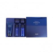 image of 韓國 AHC B5高保濕玻尿酸5件旅行組   Korea AHC Premium Hydra B5 Travel Kit