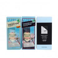 image of 韓國 ETUDE HOUSE 緊囊妙劑毛孔對策調理液套組  Korea ETUDE HOUSE Wonder Pore Freshner Dual Solution Set