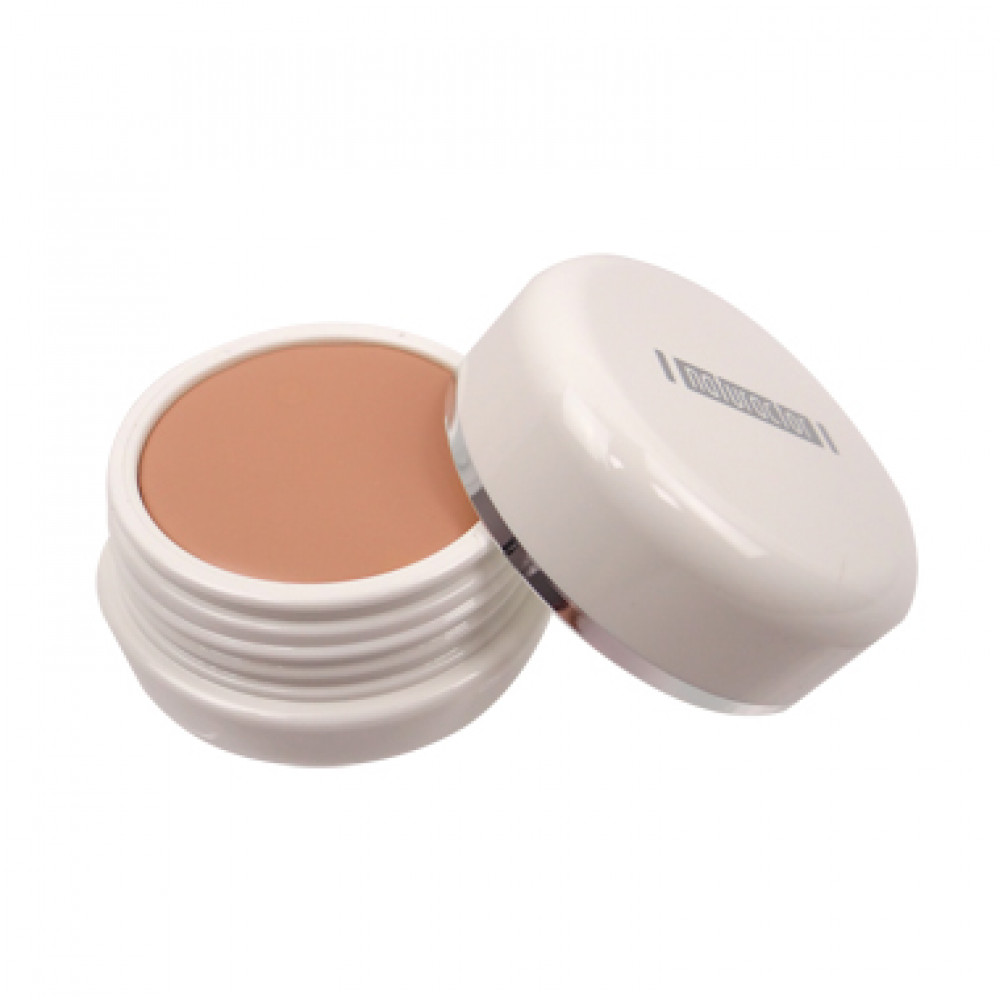 NATURACTOR 娜拉兒 蓋斑膏 20G 共4色 2.淺膚色140   Naturactor Cover Face 140 Original - Foundation & Concealer