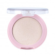 image of 韓國 ETUDE HOUSE 玫瑰金閃爍耀眼腮紅 1號   Korea ETUDE HOUSE FACE SHINE CORSET #01 Star Light