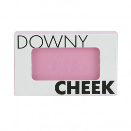 image of 韓國 Bbia 小清新柔嫩腮紅膏 3.5g #.04 薰衣草冰淇淋  Korea BBIA - DOWNY CHEEK #.04 DOWNY LAVENDER 3.5g