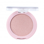 image of 韓國 ETUDE HOUSE 玫瑰金閃爍耀眼腮紅 2號  Korea Etude House - Face Shine Highlighter (#02 Shine Glimmer)