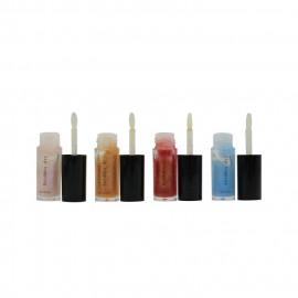 image of 韓國 Apieu 嘟嘟唇閃亮唇蜜 3.5g (四色可選)  Korea APIEU Lip Topping Glitter 3.5g