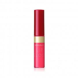 image of 日本 SHISEIDO 資生堂 INTEGRATE 絕色魅影 晶透水光唇凍 4.5g #.PK477  Japan Shiseido INTEGRATE Cute Juicy Balm Lip Gloss 4.5g #.PK477