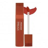 image of 韓國 Mamonde 光澤水潤唇釉 4g #.09 Number Memory   Korea Mamonde Highlight Lip Tint 4g #.09 Number Memory