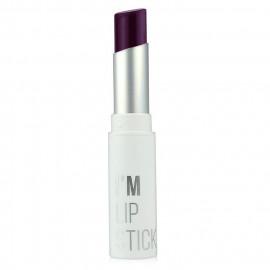 image of 韓國 MEMEBOX IM MEME 我愛水感奶油唇膏 4g #.001 誘惑紫  Korea MEMEBOX IM MEME I'm Lipstick Water Fit 4g #.001 Alluring Burgundy