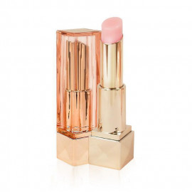 image of 韓國 Its skin 潤唇膏 3.4g #.Rose Fleur 玫瑰金  Korea Its skin Prestige Lip Treatment 3.4g #.Rose Fleur