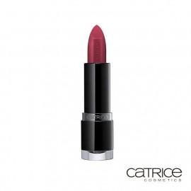 image of Catrice極綻誘色唇膏3.8G #340  Catrice Cosmetics Ultimate Colour Lipstick 3.8g #340