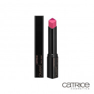 image of Catrice水潤雙色唇膏2.5G #020  Catrice Ombre Two Tone Lipstick 2.5g #020
