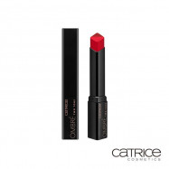 image of Catrice水潤雙色唇膏2.5G #030   Catrice Ombre Two Tone Lipstick 2.5g #030