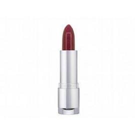image of 德國 Catrice 星燦金屬炫色唇膏 060金屬鏽紅   Germany Catrice Prisma Chrome Lipstick #060