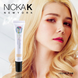 image of 美國 Nicka.K 臉部打亮乳 20ml   Nicka.K New York Perfection Liquid Illuminator 20ml
