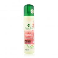 image of 歐洲 Herbal Care 牡丹2合1彈潤乾洗髮噴劑 180mL #.一般髮質/捲髮適用  Europe Herbal Care Peony Dry Shampoo 2IN1  180mL