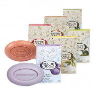 image of South of France 南法馬賽皂 (多款可選)     South of France Body Care French Milled Soap