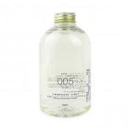 image of 日本 TAMANOHADA 玉之肌 沐浴露 540mL    Japan  TAMANOHADA Liquid Naturally Refreshing & Fragrant  540mL #005 FIG