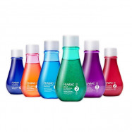 image of Feazac頭皮賦育洗髮/護髮素 輕巧瓶 /即刻救援護髮素(免沖洗)  Feazac  Dandruff-Control Shampoo