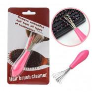 image of 梳子清理器    Hair Brush Cleaner
