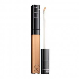 image of MAYBELLINE 媚比琳 FIT ME遮遮稱奇遮瑕膏20裸膚色6.8ml   Maybelline Fit Me Concealer 20.sand 6.8ml