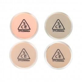 image of 韓國 3CE 專業保濕遮瑕膏 6g 多款可選  Korea 3CE Cover Pot Concealer 6g