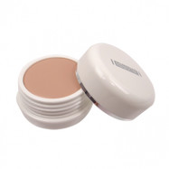 image of NATURACTOR 娜拉兒 蓋斑膏 20G 共4色 3.膚色141  Naturactor Cover Face Concealer Foundation #141Medium shade