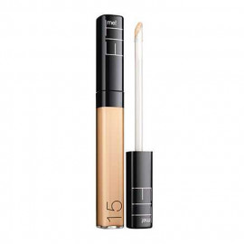 image of MAYBELLINE 媚比琳 FIT ME遮遮稱奇遮瑕膏15白皙色6.8ml   Maybelline Fit Me Concealer 15 Fair 6.8ml