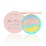 韓國 ETUDE HOUSE 奇幻樂園 FUN色繽紛修容餅 7.5g   Korea ETUDE HOUSE Candy Highlighter 7.5g [Wonder Fun Park Edition]